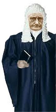 Judge Tillie