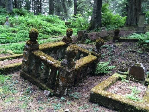 Russian cemetery2